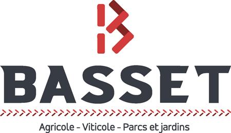 Logo_couleur-WEB